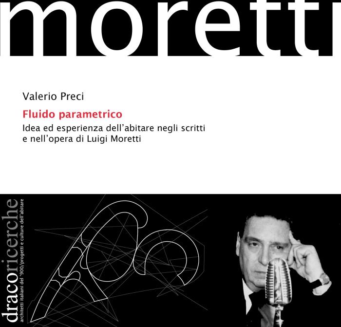 copertina moretti_R4